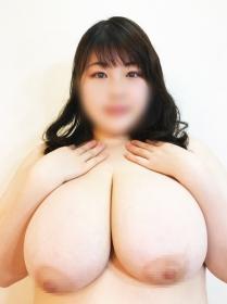 都~MIYAKO~