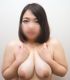 西川口ぽっちゃり風俗 BBW 夏目