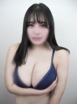 西川口ぽっちゃり風俗 BBW 飛鳥
