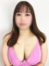 西川口ぽっちゃり風俗 BBW 宮田