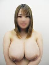 西川口ぽっちゃり風俗 BBW 茜