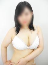 西川口ぽっちゃり風俗 BBW 甲斐