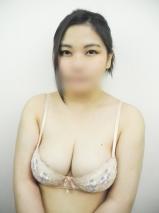 西川口ぽっちゃり風俗 BBW 春美