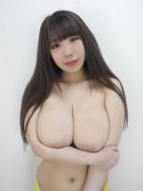西川口ぽっちゃり風俗 BBW 奏
