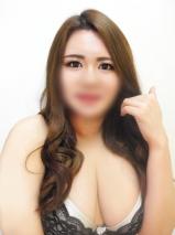 西川口ぽっちゃり風俗 BBW 東条