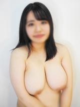 西川口ぽっちゃり風俗 BBW 要