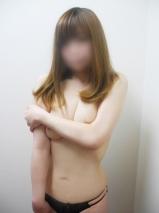 西川口ぽっちゃり風俗 BBW 日向