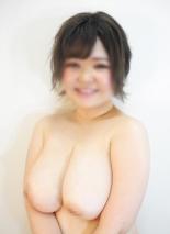 西川口ぽっちゃり風俗 BBW 如月
