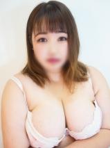 西川口ぽっちゃり風俗 BBW 上田