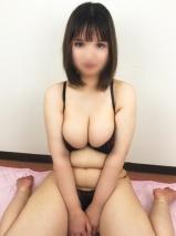 西川口ぽっちゃり風俗 BBW 四宮
