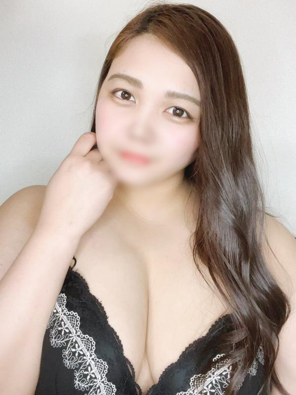 横浜ぽっちゃり風俗 BBW 夕波