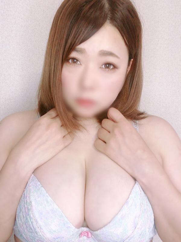 横浜ぽっちゃり風俗 BBW 中川