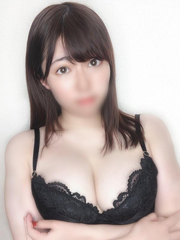 横浜ぽっちゃり風俗 BBW 杉咲