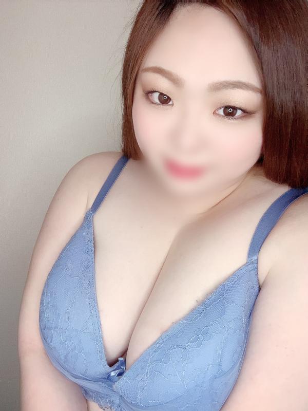 横浜ぽっちゃり風俗 BBW 設楽