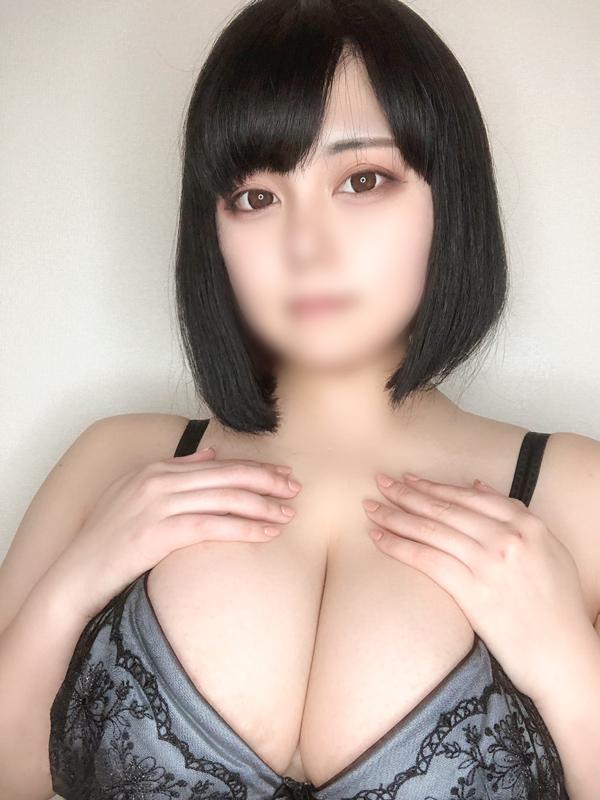 横浜ぽっちゃり風俗 BBW 壱原