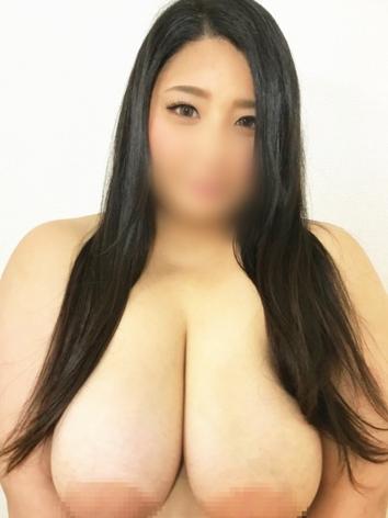横浜ぽっちゃり風俗 BBW 中谷