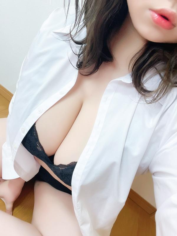 横浜ぽっちゃり風俗 BBW 伊藤