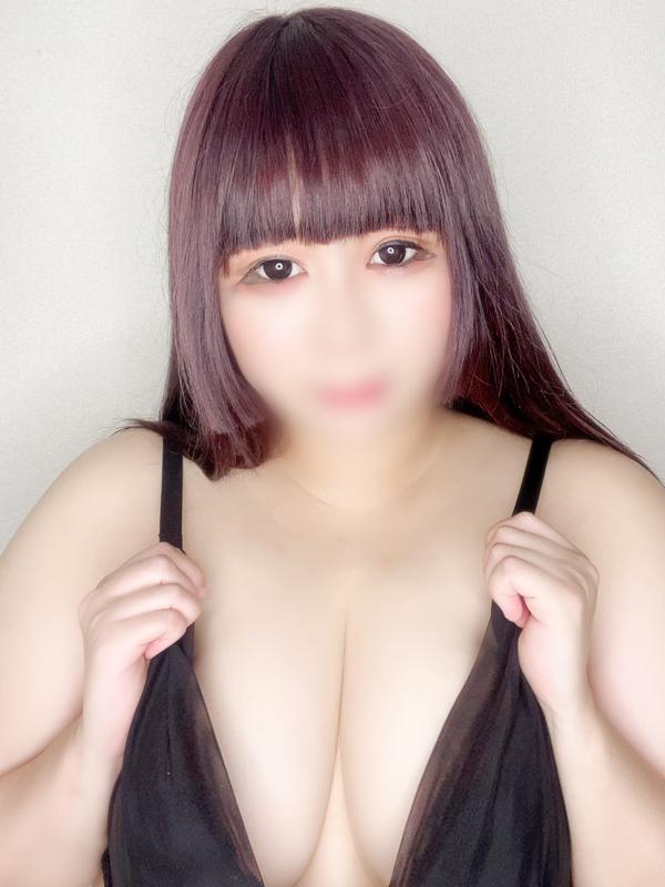 横浜ぽっちゃり風俗 BBW 吉永