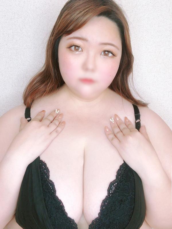 横浜ぽっちゃり風俗 BBW 葉山