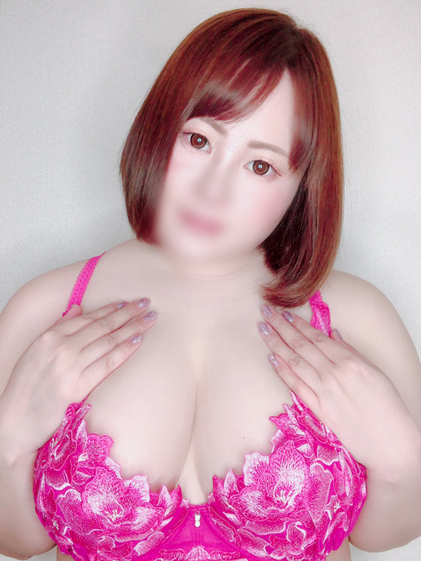横浜ぽっちゃり風俗 BBW 蓮見