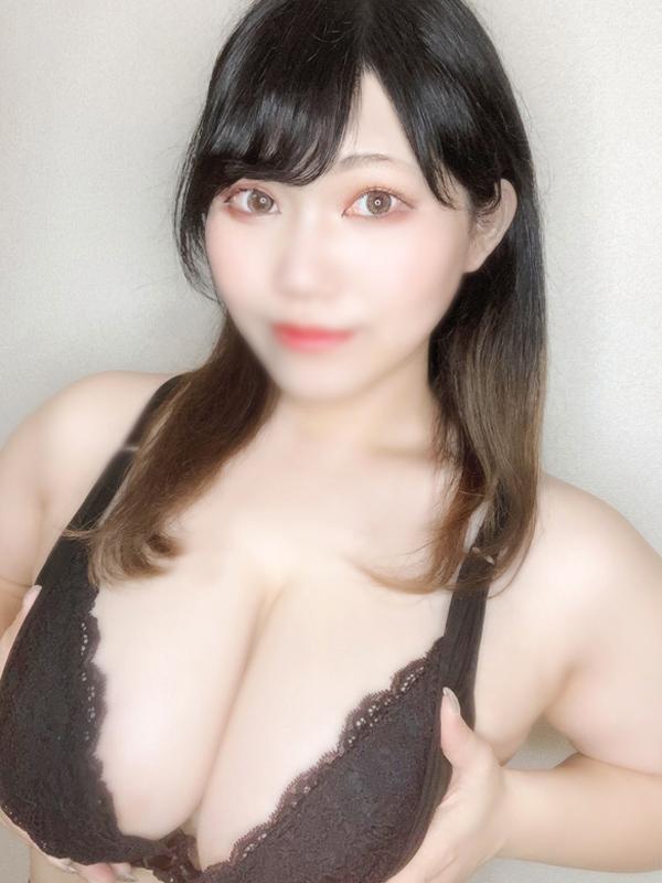 横浜ぽっちゃり風俗 BBW 西山