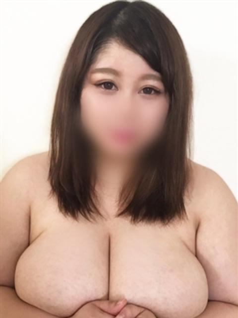 横浜ぽっちゃり風俗 BBW 朝桐