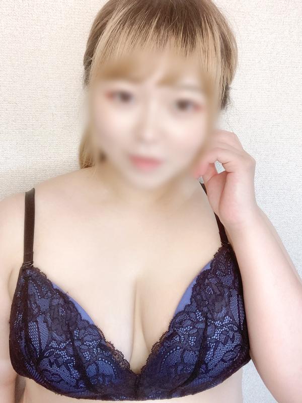 横浜ぽっちゃり風俗 BBW 岩田