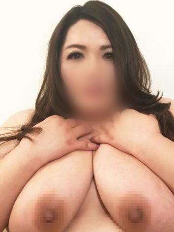 横浜ぽっちゃり風俗 BBW 朝日奈