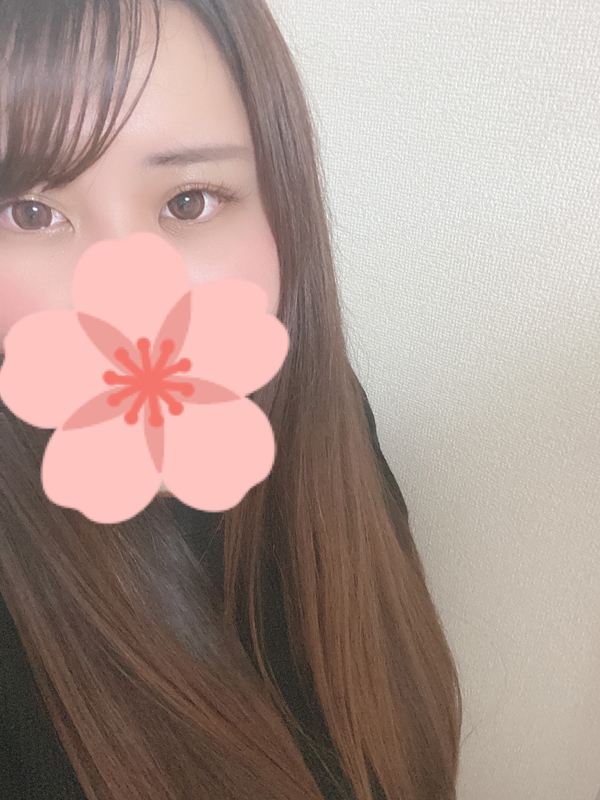 横浜ぽっちゃり風俗 BBW 吉野