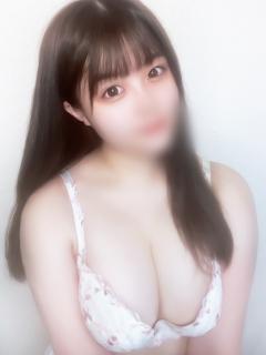 横浜ぽっちゃり風俗 BBW 橋本
