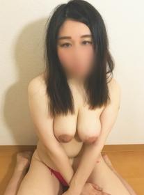 菊池~KIKUCHI~