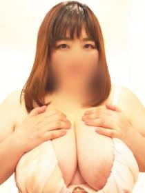 沖田~OKITA~