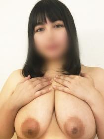 宮瀬~MIYASE~