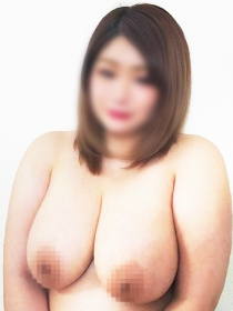 小林~KOBAYASI~