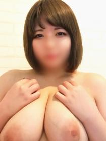 黒宮~KUROMIYA~
