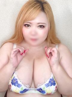 横浜ぽっちゃり風俗 BBW 後藤