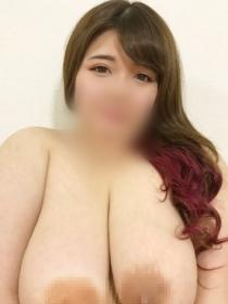 篠崎~SINOSAKI~
