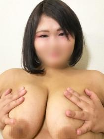 横浜ぽっちゃり風俗 BBW 四ツ谷