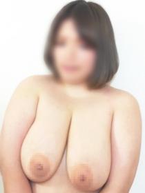 横浜ぽっちゃり風俗 BBW 暁美