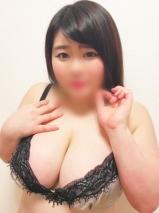 横浜ぽっちゃり風俗 BBW 上田