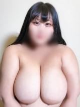 横浜ぽっちゃり風俗 BBW 室井