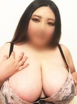 横浜ぽっちゃり風俗 BBW 井上