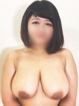 横浜ぽっちゃり風俗 BBW 大江