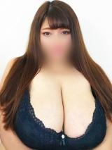 横浜ぽっちゃり風俗 BBW 成宮