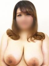 横浜ぽっちゃり風俗 BBW 辻村