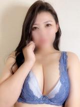 横浜ぽっちゃり風俗 BBW 九