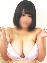 横浜ぽっちゃり風俗 BBW 石原