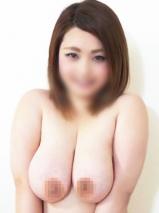 横浜ぽっちゃり風俗 BBW 麻美