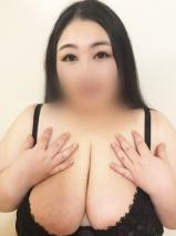横浜ぽっちゃり風俗 BBW 戸田