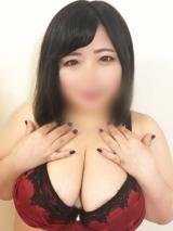 横浜ぽっちゃり風俗 BBW 宝井